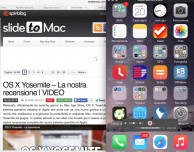 Come registrare lo schermo di iPhone e iPad con OS X Yosemite – Guida