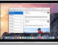 Come inviare email con allegati fino a 5GB con Mail Drop di Yosemite – Guida