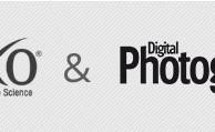 Optics Pro 8 di DxO gratis per tutti: foto editing semplice e veloce