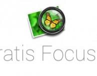 Focus di Macphun in offerta gratuita: fantastica app per il fotoritocco su Mac
