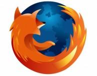 Mozilla bloccherà su Firefox molti contenuti in Flash dal mese prossimo