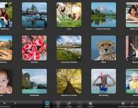 iPhoto e Aperture si aggiornano con la compatibilità a Yosemite