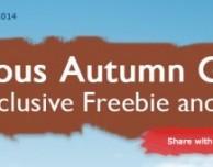 """""""MacX Mobile Video Converter"""" gratis per tutti e tante altre offerte riservate agli amici SlideToMac.com"""