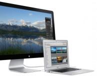 Apple rilascia Safari 8.0.1, 7.1.1 e 6.2.1 e il firmware 1.2 per Thunderbolt Display