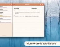 Parcel, l'app gratuita per monitorare le spedizioni