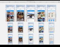 Sketch to App Store: per sviluppatori iOS, creare screenshot da pubblicare su App Store