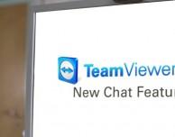 TeamViewer 10, ora disponibile per tutti