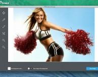 Background Eraser: l'app per eliminare agevolmente lo sfondo delle foto