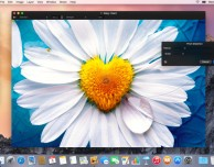 Pixelmator 3.3.1 disponibile su Mac App Store