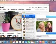 Apple invia OS X 10.10.2 (14c106a) agli sviluppatori