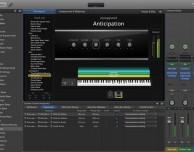 Apple aggiorna MainStage 3