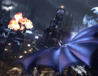 """Batman: Arkham City Game of the Year Edition"" disponibile in offerta a 4,99€"