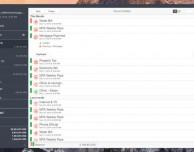 MoneyWiz 2 – Arriva su Mac la nuova versione del potente gestore delle finanze