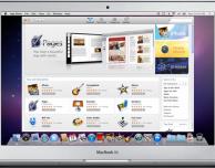 Novità per gli sviluppatori che vogliono pubblicare app sul Mac App Store