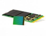 3D NAND: le prossime memorie flash realizzate da Intel e Micron saranno più capienti e veloci
