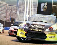 DiRT 3 Complete Edition al 50% di sconto: il mondo delle gare automobilistiche su Mac