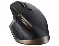 Logitech presenta il suo mouse wireless più avanzato