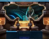 Sid Meier's Starships: disponibile la nuova avventura spaziale per Mac e iPad