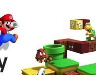 Come giocare gratis a Super Mario 64 su Mac