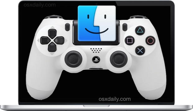 collegare DUALSHOCK 4 al PC modello di dating UK