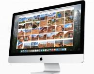 Come importare la Libreria iPhoto in Foto su OS X 10.10.3 e successivi