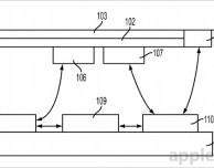 Apple brevetta un Force Touch che simula i materiali!