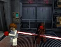 """""""LEGO Star Wars Saga"""" e """"SimCity: Complete Edition"""", ora in sconto su Mac App Store"""