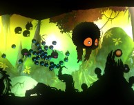 """BADLAND: Game of the Year Edition"" a soli 2,99 Euro"
