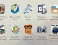 BundleCult: 10 programmi per Mac al prezzo che decidi tu