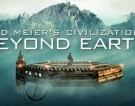 """Civilization: Beyond Earth"" ora a soli 19,99 Euro"