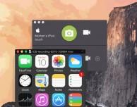 Android Tool: registrare le attività dello schermo Android direttamente su Mac