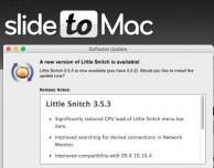 Little Snitch: app firewall per Mac si aggiorna e diventa compatibile con OS X 10.10.4