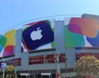 """Su OS X 10.11 e iOS 9 le maggiori novità saranno """"sotto al cofano"""""""