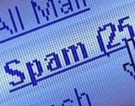 L'Italia è la 3° nazione al mondo per invio di messaggi spam
