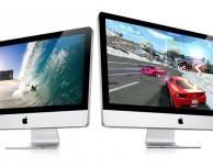 Secondo Ming-Chi Kuo arriveranno dei nuovi iMac nel Q3 2015