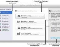 Mac Data Recovery 7 di Stellar Phoenix: online la nuova versione del noto programma di recupero dati