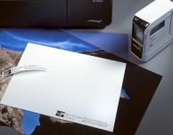 Epson Exif Label Tool: stampare etichette prelevando le informazioni dai dati Exif