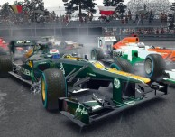 """F1 2012″, ""F1 2013″ e ""The Sims 2: Super Collection"" in forte sconto su Mac App Store"