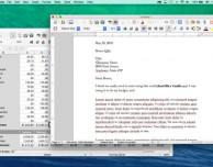 LibreOffice Vanilla: alternativa gratuita a Microsoft Office ora su Mac App Store