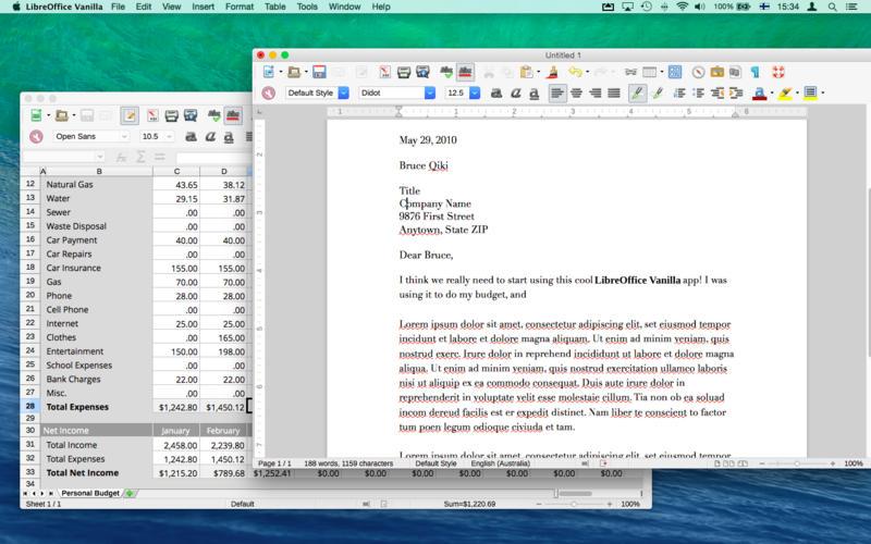https://www.computerbild.de/download/LibreOffice-Mac-6002449.html