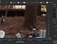 Shotcut si aggiorna e migliora la compatibilità con la risoluzione 4K