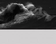 Fotoritocco su Mac grazie a Darktable: progetto open source si aggiorna alla versione 1.6.7