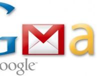 Come annullare l'invio di una mail con Gmail