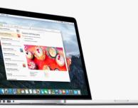 Apple rilascia OS X El Capitan beta 3!