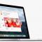 OS X El Capitan: le 6 funzioni più attese