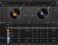 djay Pro si aggiorna con il supporto al Force Touch