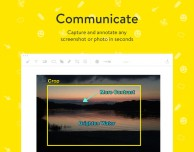Annotate: per catturare screenshot, editarli e creare GIF animate