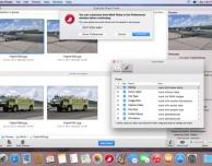 Duplicate Photo Finder: app gratuita per eliminare fotografie duplicate da Mac