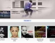 Come abilitare Apple Music su Mac