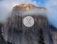 In OS X 10.10.4 Apple ha aggiunto il supporto al TRIM per le SSD di terze parti